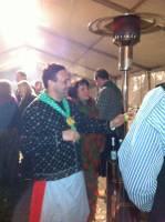 durbach-11-02-2012