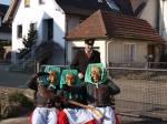 friesenheim-12-02-2012